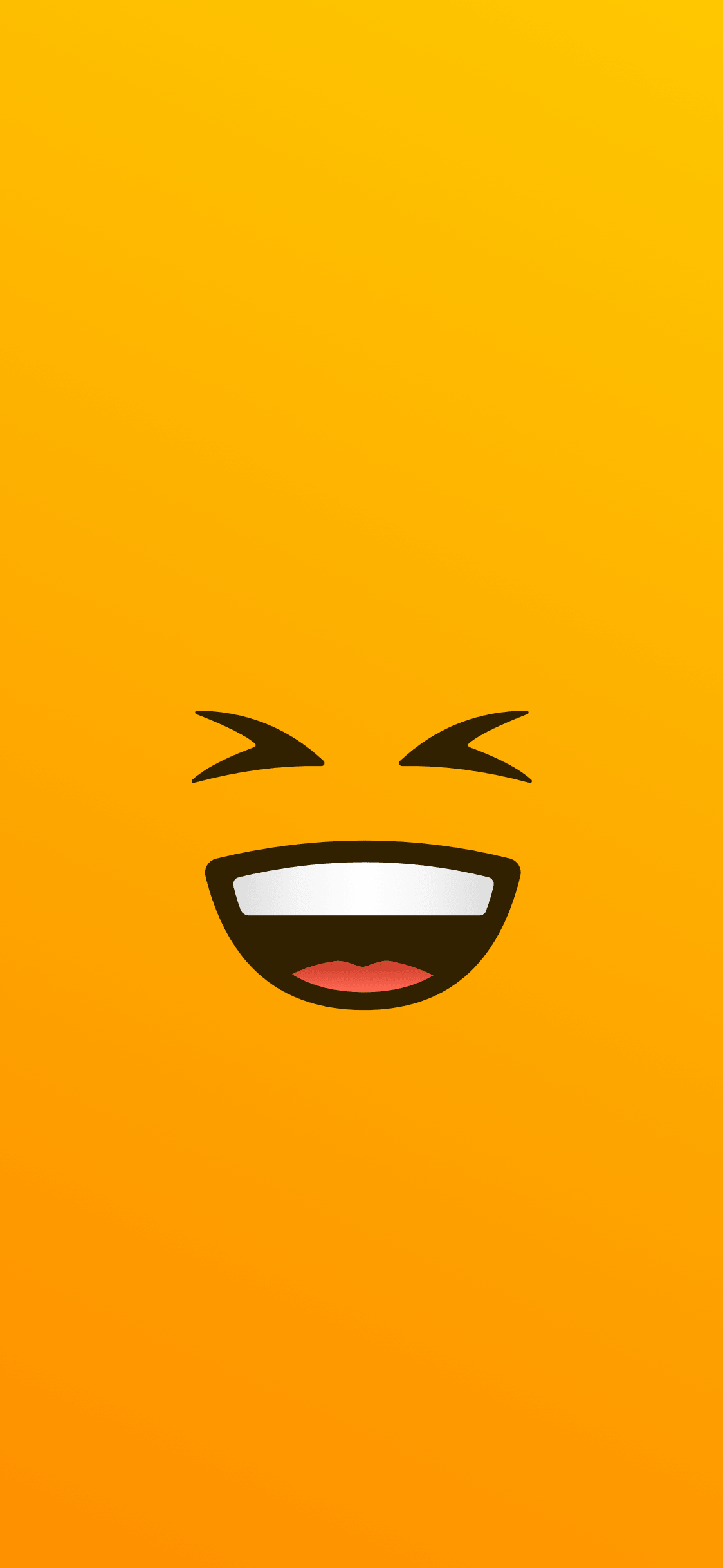 Free Emoji Wallpapers By Simon Rahm