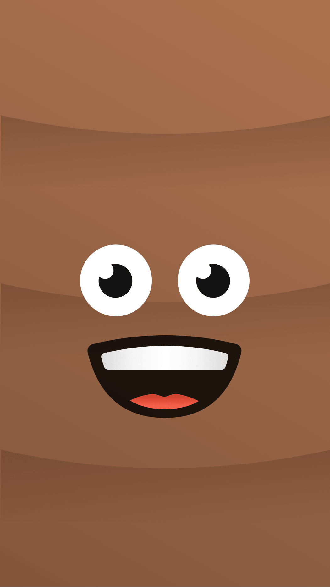 Free Emoji Wallpapers - by Simon Rahm
